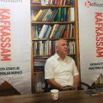 Kafkaslar'daki gelişmeler bölgesel bir Savaşı tetikleyebilir