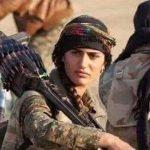 Suriye Kürtleri ve YPG ABD ile çatışıyor mu?