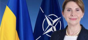 """Özden Zeynep Oktav,: """"Ukrayna, NATO'ya üye olursa Rusya bunu karşılıksız bırakmaz"""