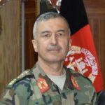 Farid AHMADİ: Taliban yönetimi yakında birbirine düşer mi