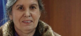 Roza KURBAN : 8 MART DÜNYA KADINLAR GÜNÜ'NDE KAZAN TATAR KADINLARI