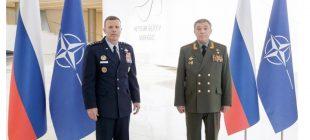NATO ve Rus komutanların buluşması nasıl okunmalı?