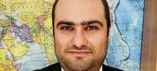 Erkan Avcı: Türkistan'ın dil çilesi
