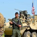 YPG ABD'ye ABD YPG'ye güvenmiyor