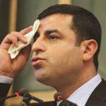 """Ermeni basınından Demirtaş """"sevinci"""": Cumhurbaşkanı olursa Türk-Ermeni ilişkileri iyileşir mi?"""