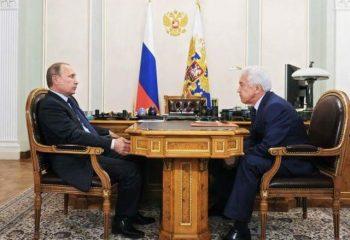Rusya Gürcistan'daki olası NATO tehdidine Dağıstan'da hazırlanıyor!