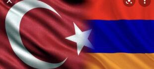Թաթուլ Հակոբյան: Ես չեմ ասում Թուրքիայի հետ եղբայր լինե