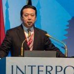 Uygur Türkleri Doğu Türkistan İslami Hareketi ve Türkistan İslami Partisi Interpol'ün Çinli başkanı Meng Hongwei'i kaçırdı mı?