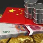 Petro Yuan-Petro dolar savaşında kim kazanır