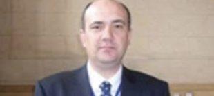 Altan Çetin: Yusuf Atam ile sermaye, faiz ve kar üzerine hasbihal