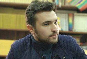 ZİYA GÖKALP'TE HARS VE MEDENİYET KAVRAMLARI -Türkiye Cumhuriyetinin Kuruluş Felsefesini Anlama Çabası-