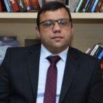 Samir Hümbətov: Əfqanıstanın yeni siyasəti