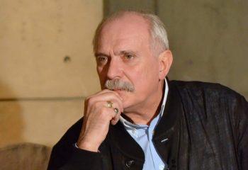 Ünlü Sovyet ve Rus yönetmenden İslam dünyası dayanışmasına övgü