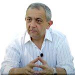 Arastun Orujlu: Azərbaycan hakimiyyəti çox pis yol tutub