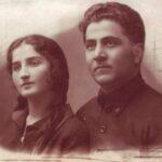 Karaçaylı bir ziyalı Aliylanı Umar (1895—1937)