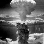 ABD 3. Atom Bombayı Güney Azerbaycan'a Atacakmış!!!