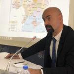 Deniz Berktay: Hem Rusya Hem de Ukrayna'yla Yakın İlişki, Mümkün mü?