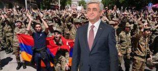 Ermenistan'da Sarkisyan'ın istifası nasıl okunmalı ve bölgeyi nasıl etkiler?