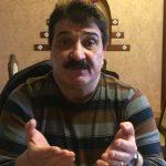 Azerbaycan diaspora başkanlarından İsmailov: Gençlere öncülük vermemiz lazım