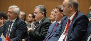 Türk-Rus işbirliğine önem veren Rus vali, tarımdan sorumlu Başbakan Yardımcısı görevine atandı
