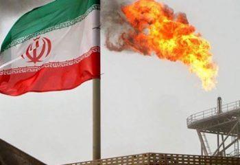 Министерство Нефти Ирана бросил вызов Американским санкциям