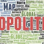 Geopolitics, Geography, Geostrategy and Strategy Concepts