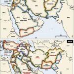 İdlib Mutabakatı Bağımsız Kürdistan Hayallerini Yıktı!