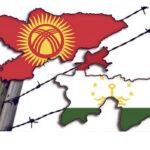 sakov: Kırgızistan-Tacikistan gerginliğinde, büyük güçlerin parmağı var