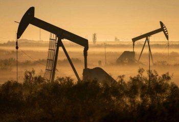 В Иране за последние три месяца было перевезено 1 млрд. литров контрабандной нефти