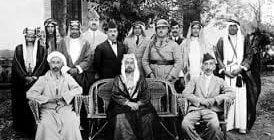 Ahvaz saldırısı ve 88. kuruluş yıldönümünde Suudi Arabistan!