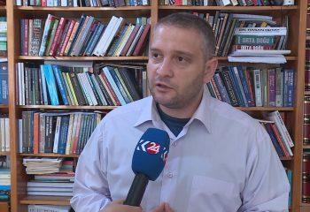 Hazar Toplantıları ve İran'nın muhtemel imzaya yanaşacağı iddiası