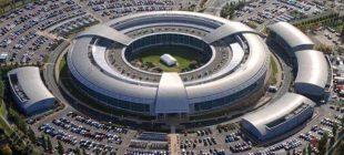 İngiltere Güvenlik ve İstihbarat Dairesi siber saldırıya nasıl hazırlanıyor?