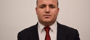 Koronavirüsle mücadele / Türkiye'den Arnavutluk'a anlamlı yardım