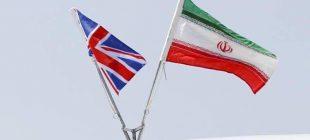 İngiltere İran'ı halk ayaklanmasından nasıl kurtardı?