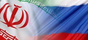 Rusya Tebriz'de konsolosluk açtı İran'ın Londra Büyükelçiliği basıldı!