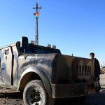 PKK'nın silahlandırılmasında Irak Hükümetinin rolü!