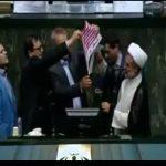 İran'da Muhafazakar Kanada Kısa Vadeli Meşruiyet Argümanı: Nükleer Anlaşmanın Akıbeti