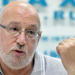 Rus akademisyen: Erdoğan'ın önerisi İdlip sorununu çözecek tek formül olmakta