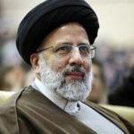 Reisi İran'da hayat şartlarını iyileştirme sözü verdi