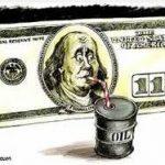 Petrol Dolar fiyatları