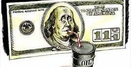 Türkiye'de IMF karşıtlığını kim körüklüyor