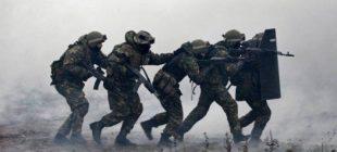 Rus ve Türk istihbarat güçlerinden Suriye'de ortak operasyon