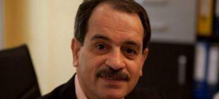 İran'da 'İrfan Halkası' liderine 5 yıl hapis