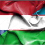 Hollanda Özbekistan'a Yatırım Yapmaya Hazır