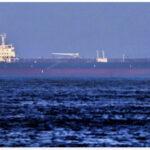 Mercer Street petrol tankerini hedef alan insansız hava araçları İran'a mı ait