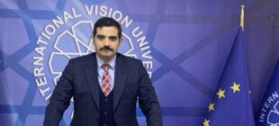 Sinan Ateş: WhatsApp Gizlilik Sözleşmesi ile İlgili Bilgilendirme Notu