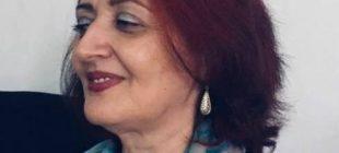 VƏTƏNPƏRVƏRLİK- VƏTƏNİN QANADI OLMAQ