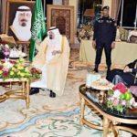 Irak Suudi Arabistan yakınlaşması