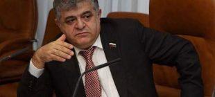 Rus senatörden Yunanistan tepkisi: Türkiye tatilini seviyoruz