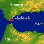 Fas'taki Fetöcüler PKKlılar IŞİDci Türkler ve Türk mafyası!